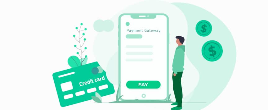 PaymentGateway 1