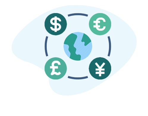 multi currencies fatora01